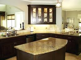 outdoor cabinets and countertops also enhance kitchen cabinets cabinet doors home depot luxurious decor decorated with gorgeous refacing and small island