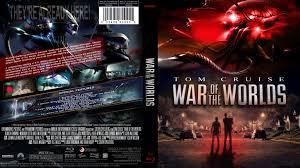 war of the world essay << essay help war of the world essay