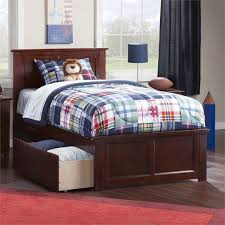 twin xl storage bed. Beautiful Storage Throughout Twin Xl Storage Bed H