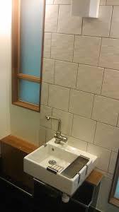 Japanese Bathroom Design Bathroom Traditional Japanese Bathtub Corner Japanese Bath Tub
