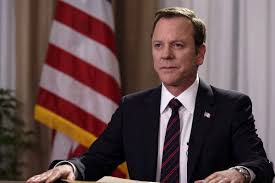 Nvws Designated Survivor What Designated Survivor Gets Right And Wrong About The