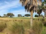 The Villages Golf: Havana Country Club (The Villages, FL on 02/14 ...
