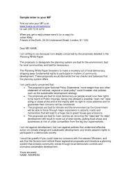 Academic Cover Letter Sample Uk Pdf Job For Admin Template Advisor