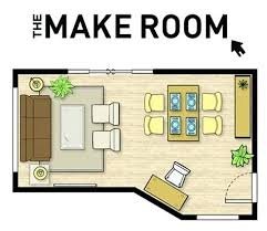 bedroom designer tool. Bedroom Design Tool Formidable Beautiful With Regard To Apartment Designer Photo On Interior And Exterior Designs In B