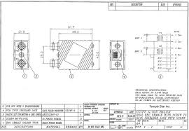 bnc wiring diagram rj45 to bnc wiring diagram template pictures 63689 linkinx com medium size of wiring diagrams rj45