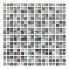 gemini kitchen and bathroom design ottawa. gemini mosaics zambia glass/slate mosaic kitchen and bathroom décor tiles | design ottawa