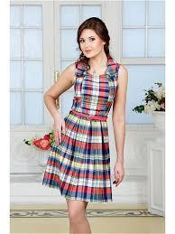<b>Платье</b> Magic Style 3046869 в интернет-магазине Wildberries.ru