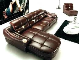 scratches on leather couch leather couch repair cat scratches leather sofa care kit vinyl sofa repair