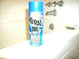 the best bathtub cleaner bathroom tub cleaner best drain cleaner for best bathtub cleaner bathroom tub