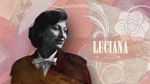 Rai3 - Luciana Romoli, La staffetta partigiana | Facebook