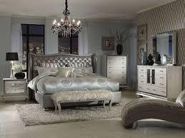 Cardi's Furniture - 4pc.Bedroom - 7499.99 - 500132105 | Bedroom ...