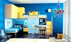 ikea childrens furniture bedroom. Ikea Kids Room Rooms Beautiful Bedroom Ideas  Entrancing Boys . Childrens Furniture O