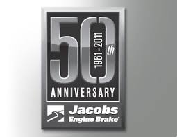 jacobs vehicle systems parts service and support news events