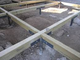 r beam house plans 41282