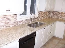 Kitchen Cabinets Burlington Ontario Crs Cabinets Kitchen Cabinets Ancaster Dundas Brantford
