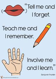 images about teaching quotes on pinterest   teaching  the        images about teaching quotes on pinterest   teaching  the teacher and classroom