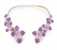 Jewelry Design Concepts Top 5 Made In Italy Jewelry Design Concepts At The Couture