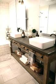 dual sink vanity. Glamorous Dual Sink Bathroom Vanity Inch Double Top Only Design Awesome M