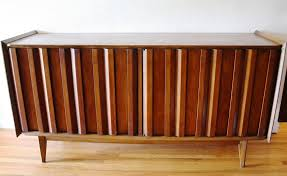 extra long sideboard. Brilliant Long Extra Long Sideboards And Buffets On Sideboard E