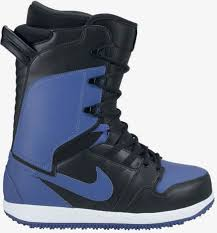 Nike Snowboard Boots Size Chart Nike Vapen Review Price Comparison Buyers Guide