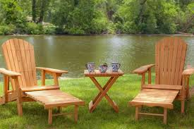 adirondack chairs. Different Wood Types For Adirondack Chairs G