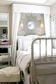 Bedroom: Best Paint Colors Calming Colors Ideas Benjamin Design 2018  Benjamin Moore Bedroom Colors
