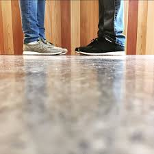 His & Hers <b>420 70s Running</b> Nubuck... - New Balance Victoria ...