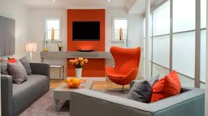 bedroom furniture designs photos. simple photos how to decorate with orange stylishly warm up any room in bedroom furniture designs photos