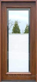 between glass blinds blinds between glass blinds between the glass patio doors reviews blinds sliding glass between glass blinds