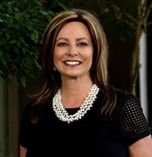 Amy L Smith - Financial Advisor in Novi, MI   Ameriprise Financial