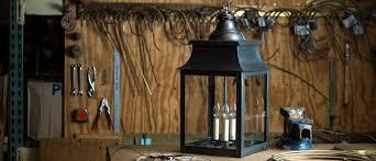 web hp 12 16 handcrafted solid brass copper lighting fixtures