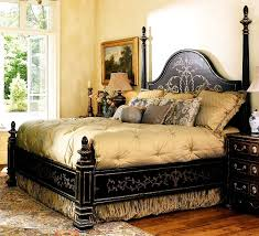 best quality bedroom furniture brands. top 25 best bedroom sets for sale ideas on pinterest girls in quality furniture brands