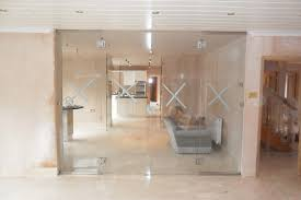 interior frameless glass door. Fabulous Frameless Glass Door Magnetic Locks 800 X 533 · 176 KB Jpeg Interior F