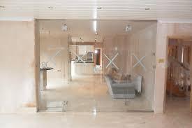 fabulous frameless glass door magnetic locks frameless glass door magnetic locks 800 x 533 176 kb jpeg