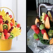 Edible Arrangements 2019 All You Need To Know Before You