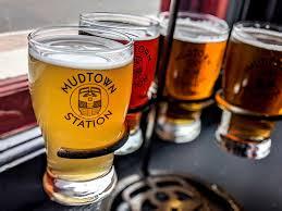 best craft beers around the world