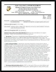 Hvac Technician Resume Format. Hvac Technician Resume Samples ...