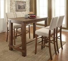distressed wood round dining table round drop leaf kitchen table lovely dining table distressed wood round kitchen dining table rustic wood dining table uk