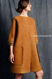 Лучших изображений доски «верхняя одежда»: 400 | <b>Woman</b> ...