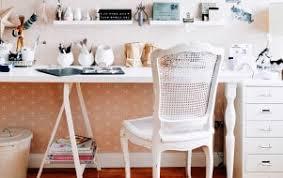 ikea office ideas. Ikea Office Ideas O