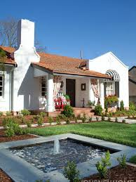Small Picture 1930 Californian Bungalow Garden Design Ideas Renovations Photos