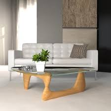 I made this last summer. Large Coffee Tables You Ll Love In 2021 Wayfair