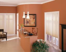 office colors for walls. Wall Color For Office. Neutral Shades Complement Any Contemporary-home-office Office Colors Walls