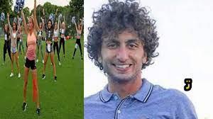 فضيحة كبرى عمرو وردة يتحرش بزوجات اللاعبين بفريقه البرتغالى الجديد فييرينسى  - YouTube