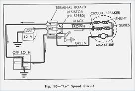 peugeot 307 hdi engine diagram tangerinepanic com 1974 bmw 2002 engine diagram bmw wiring diagrams instructions peugeot 307 hdi engine diagram
