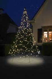 480 Christmas Tree Lights Fairybell 300cm 480led Warm White Fairybell Worldwide