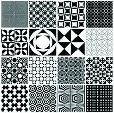 Different Types Of Patterns Simple Textile DesignIdea Different Type Of Textile Design Patterns