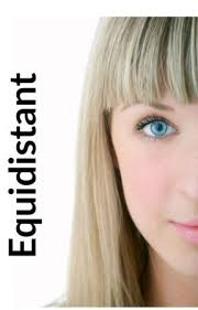 Equidistant - Tradition - Wattpad
