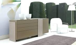 urban modern furniture. Urban Contemporary Modern Furniture