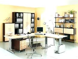 design home office layout. Wonderful Office Home Office Layout Ideas Layouts Small Elegant  And Smart Looking In Design Home Office Layout G